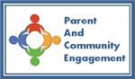 parent and community