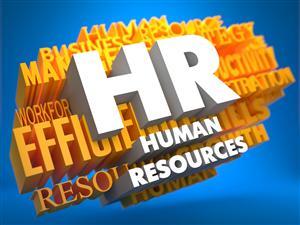 HR PIC