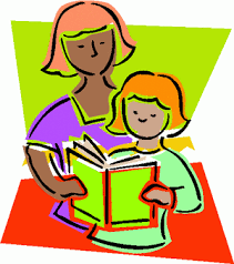 Tutoring Resources