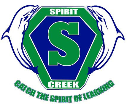 Spirit Creek Middle School