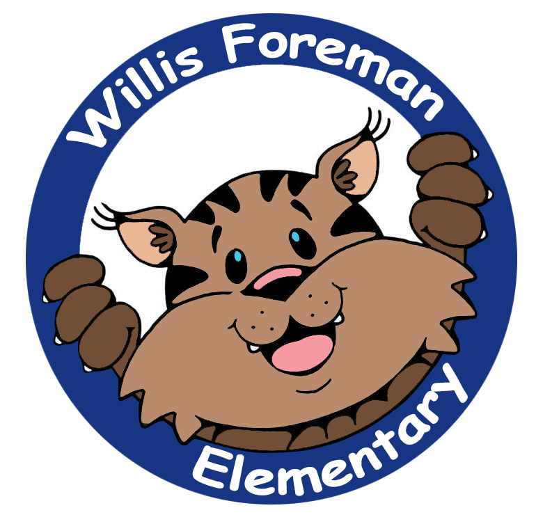 Willis Foreman Elementary School